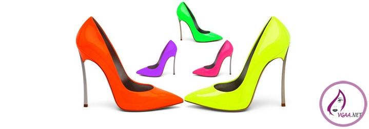 2013-Stiletto-Ayakkabı-Modelleri