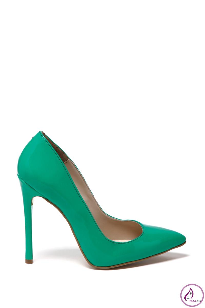 2014-Stiletto-Ayakkabı-Modelleri-21