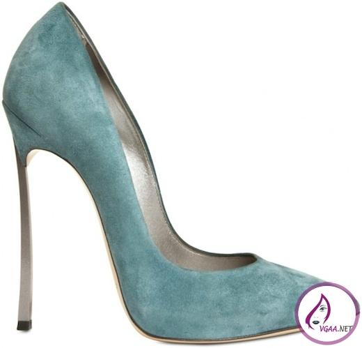 2014-Stiletto-Ayakkabı-Modelleri-25