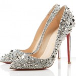2014-Stiletto-Ayakkabı-Modelleri-26