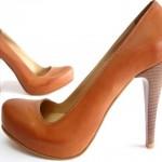 2014-ayakkabı-modelleri