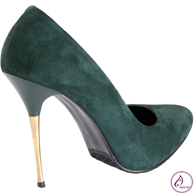 Konuya Geri Dön: 2014 Ayakkabı Modelleri / 2014 Abiye Topuklu