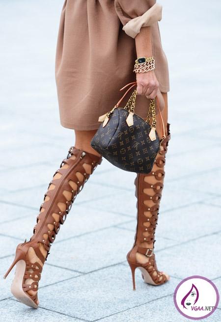 2014-ayakkabi-modasi-1