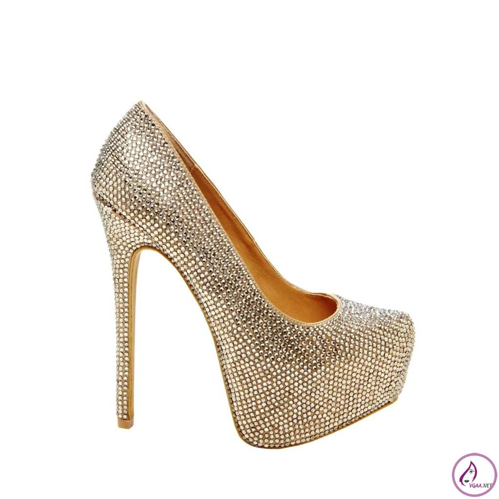 2014-steve-madden-ayakkabi-modelleri-01-1024x1024