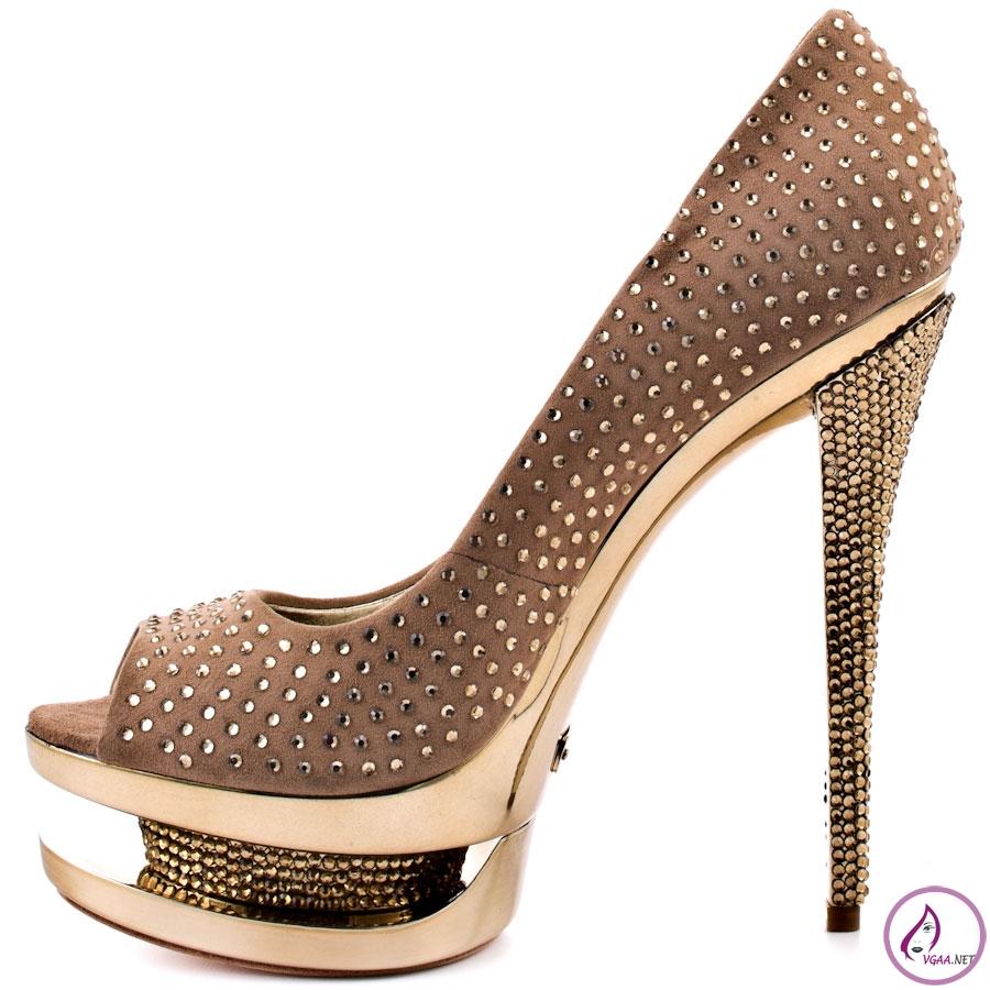 2014-yüksek-topuk-bayan-ayakkabı-12