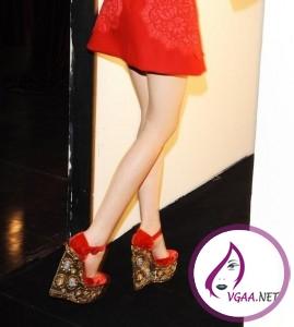 Dolce-Gabbana-2014-AyakkabıÇanta-Koleksiyonu-2