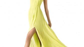 2014 Abiye Modelleri