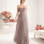 gri-straplez-abiye-elbise-modeli-463x550