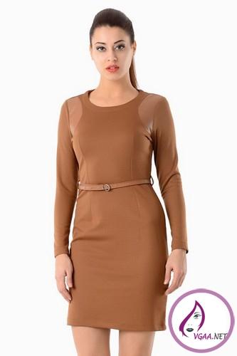 kislik-elbise-modelleri-4