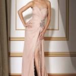 yırtmaçlı-dantelli-abiye-elbise-modeli