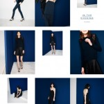 zara 2014 kış koleksiyonu1