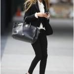 iş görüşmesine giderken ne giyilir