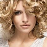 2014 Abiye Topuz Saç Modelleri