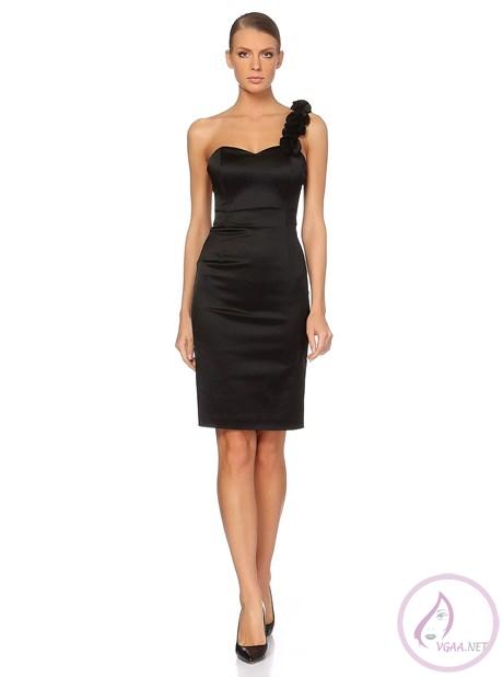 2014 Roman Abiye Elbise Modelleri Koleksiyonu