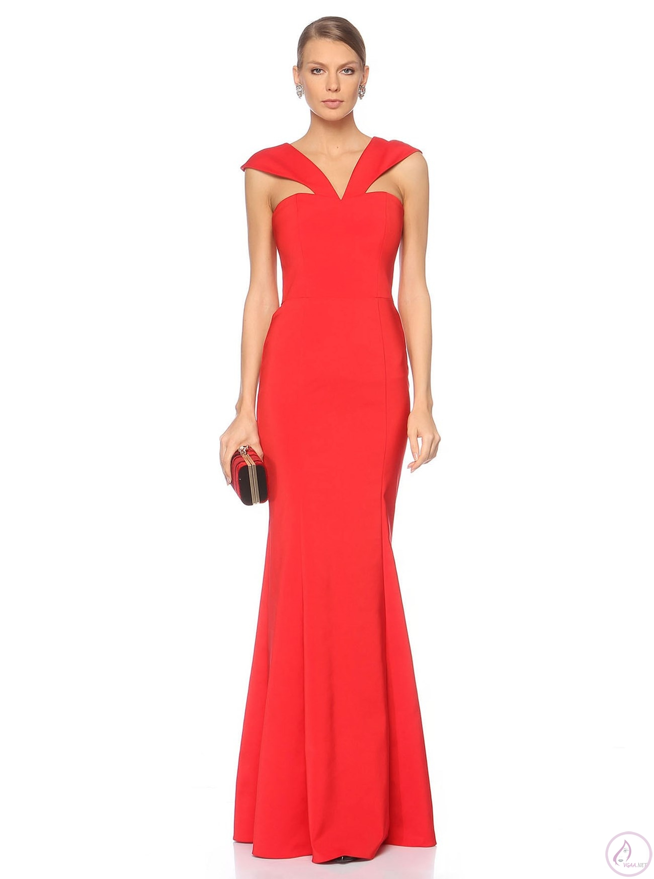 c83e5785f19e5 2014 Roman Abiye Elbise Modelleri Koleksiyonu | Vgaa.Net
