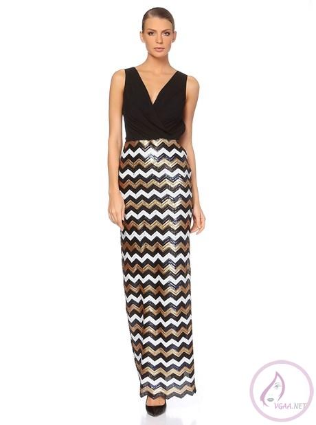 2014 Roman Abiye Elbise Modelleri Koleksiyonu9