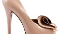 2014 Yılının En Güzel Abiye Ayakkabı Modelleri