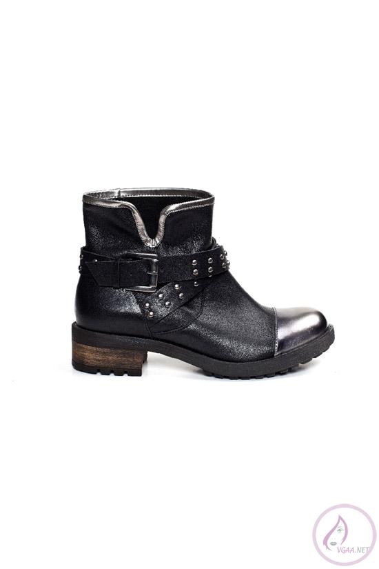 KEMAL TANCA 20132014 Abiye Ayakkabı Koleksiyonu16