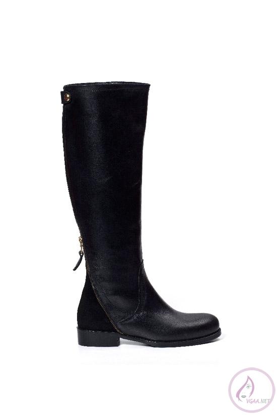KEMAL TANCA 20132014 Abiye Ayakkabı Koleksiyonu17