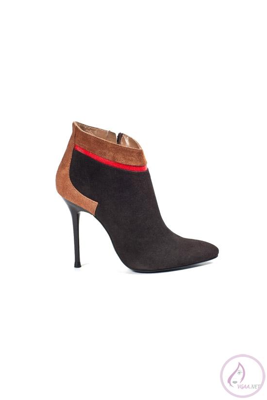 2014 stiletto çizme modelleri