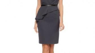 Roman 2014 Elbise Modelleri