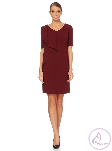 2014 roman elbise modelleri