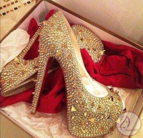 Taşlı-Gelin-Ayakkabı-Modelleri-18