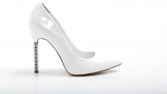 KEMAL TANCA 2013/2014 Abiye Ayakkabı Koleksiyonu
