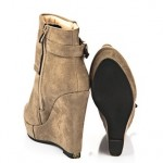dolgu topuk ayakkabi modelleri 12 150x150 Platform Dolgu Topuklu Ayakkabı Modelleri