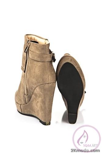 dolgu-topuk-ayakkabi-modelleri-12