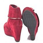 dolgu topuk ayakkabi modelleri 13 150x150 Platform Dolgu Topuklu Ayakkabı Modelleri