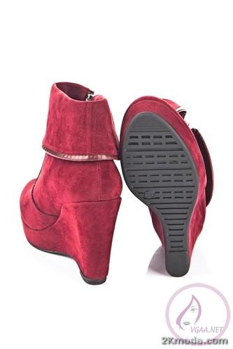 dolgu-topuk-ayakkabi-modelleri-13