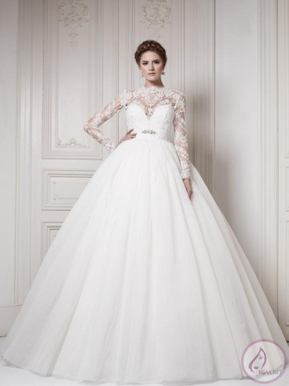 a6a1b3c4a8404 gelinlik-modelleri-wedding-dress-eskisehir-prenses-391 - Vgaa.Net