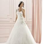 prenses gelinlik modelleri 2014 23
