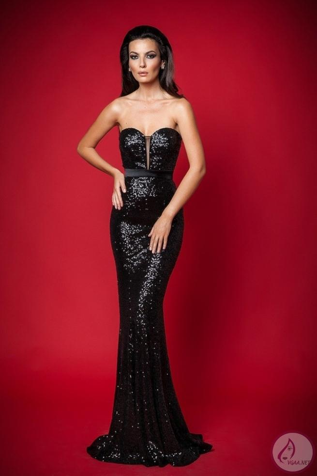 708c25a9d63f2 trend-balık-etekli-abiye-elbise-modeli10 - Vgaa.Net
