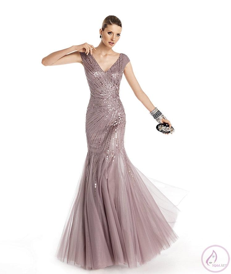 0dac55ce3b333 trend-balık-etekli-abiye-elbise-modeli12 - Vgaa.Net