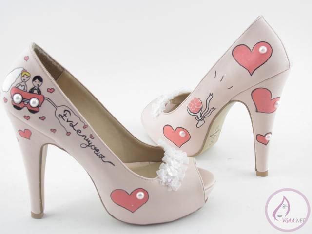 özel-tasarım-gelinlik-ayakkabisi1
