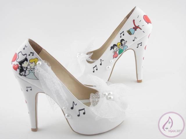 özel-tasarım-gelinlik-ayakkabisi2