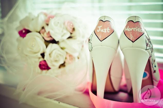özel-tasarım-gelinlik-ayakkabisi3