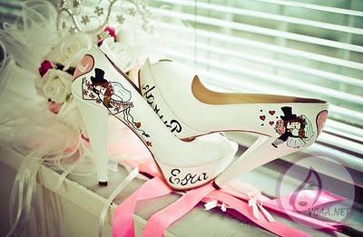 özel-tasarım-gelinlik-ayakkabisi4
