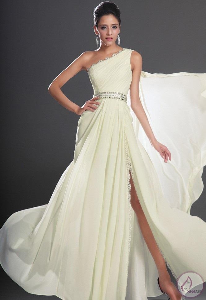 2014-Abiye-Elbise-Modelleri-12