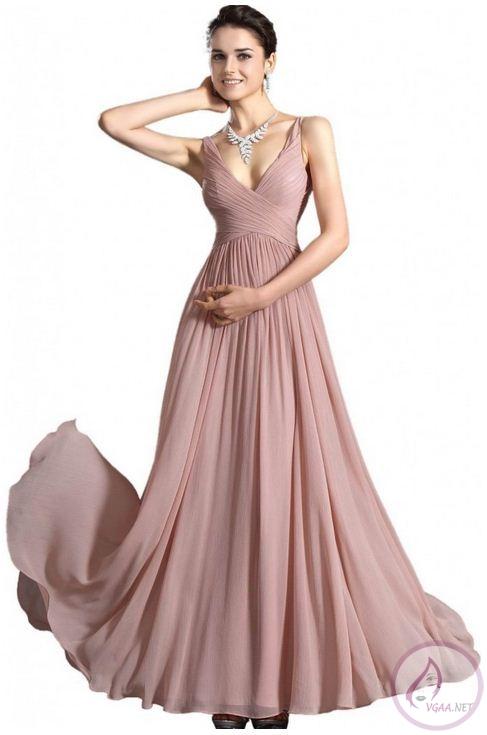 2014-Abiye-Elbise-Modelleri-2