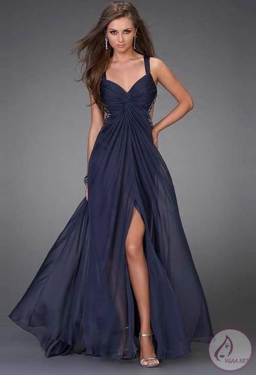 2014-Abiye-Elbise-Modelleri-3
