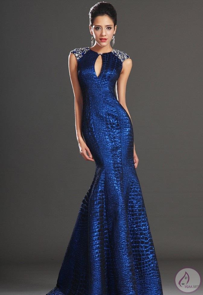 2014-Abiye-Elbise-Modelleri-4