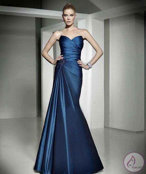 2014-Abiye-Elbise-Modelleri-5