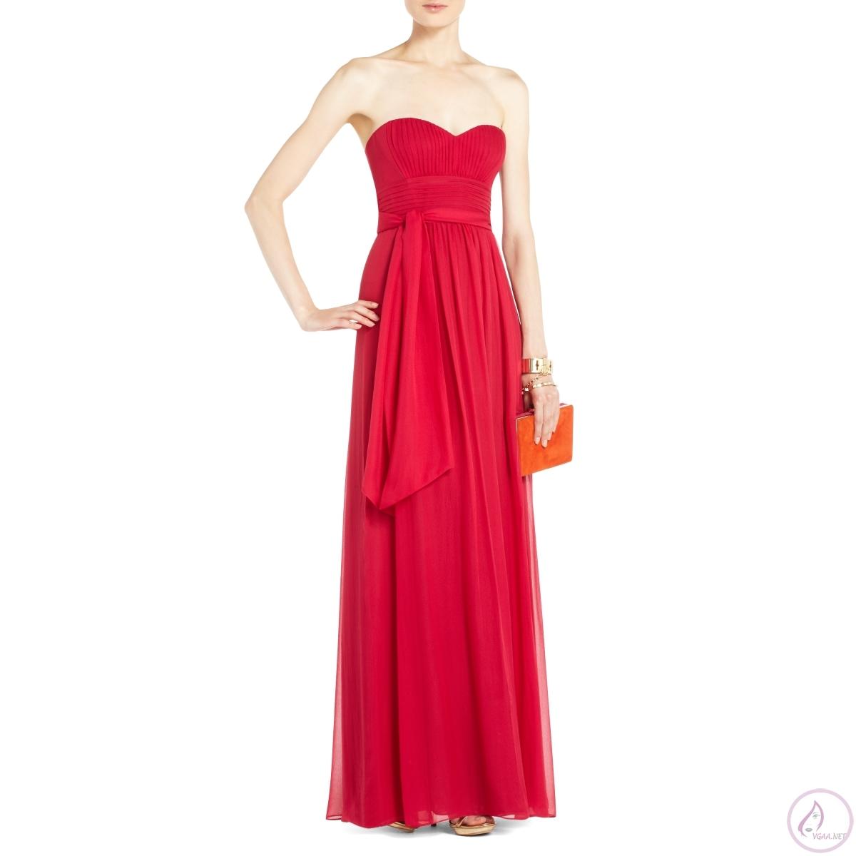 2014-Abiye-Elbise-Modelleri-6