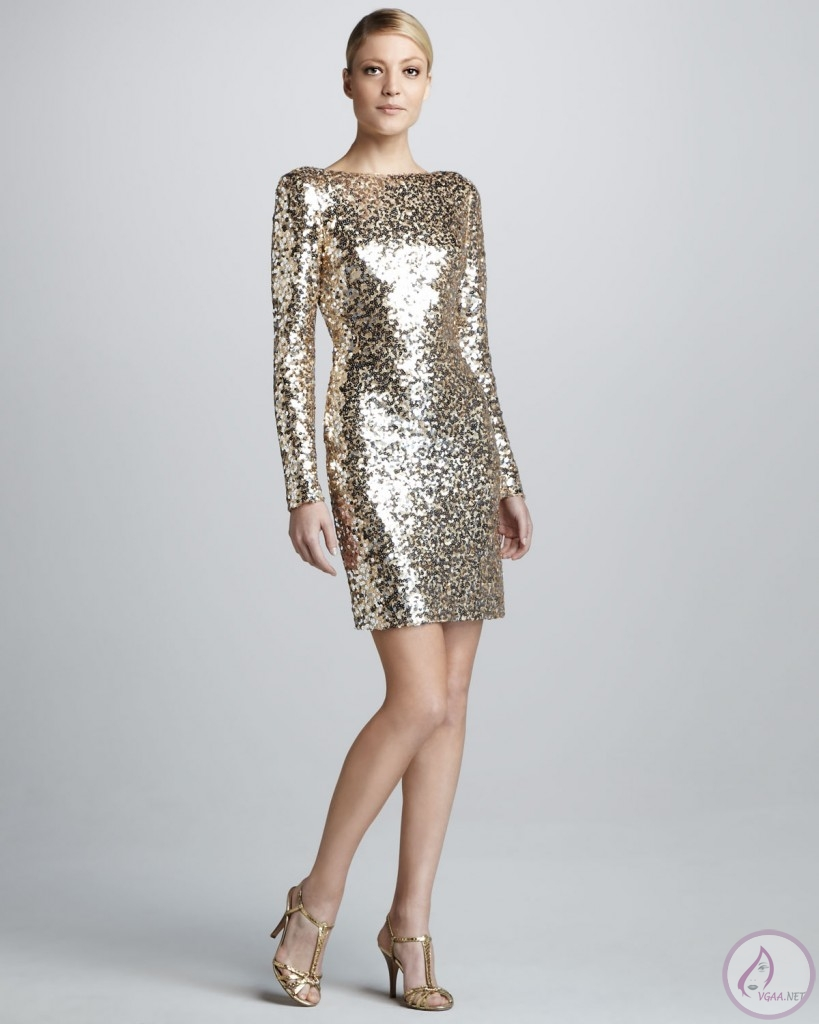 2014-Yeni-Trend-Elbise-Modeli-819x1024