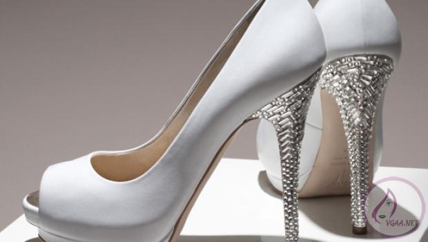 2014-gelin-ayakkabısı-modelleri-28