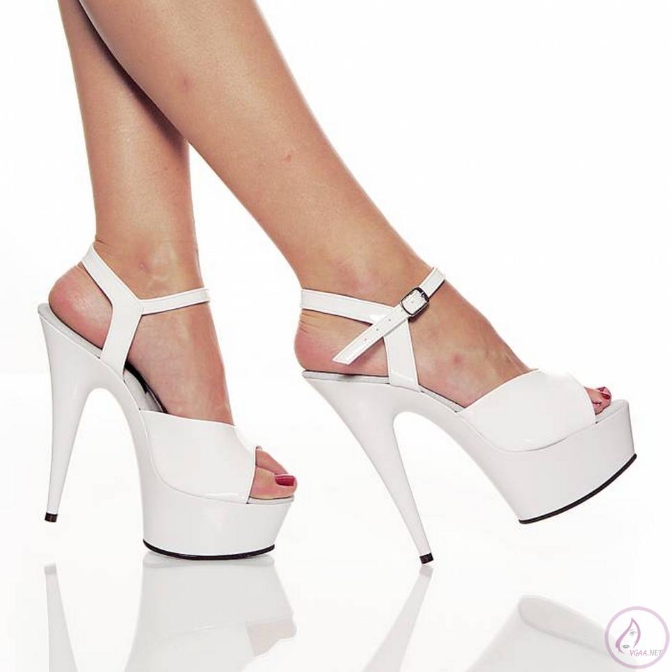 2014-gelinlik-ayakkabısı-modelleri