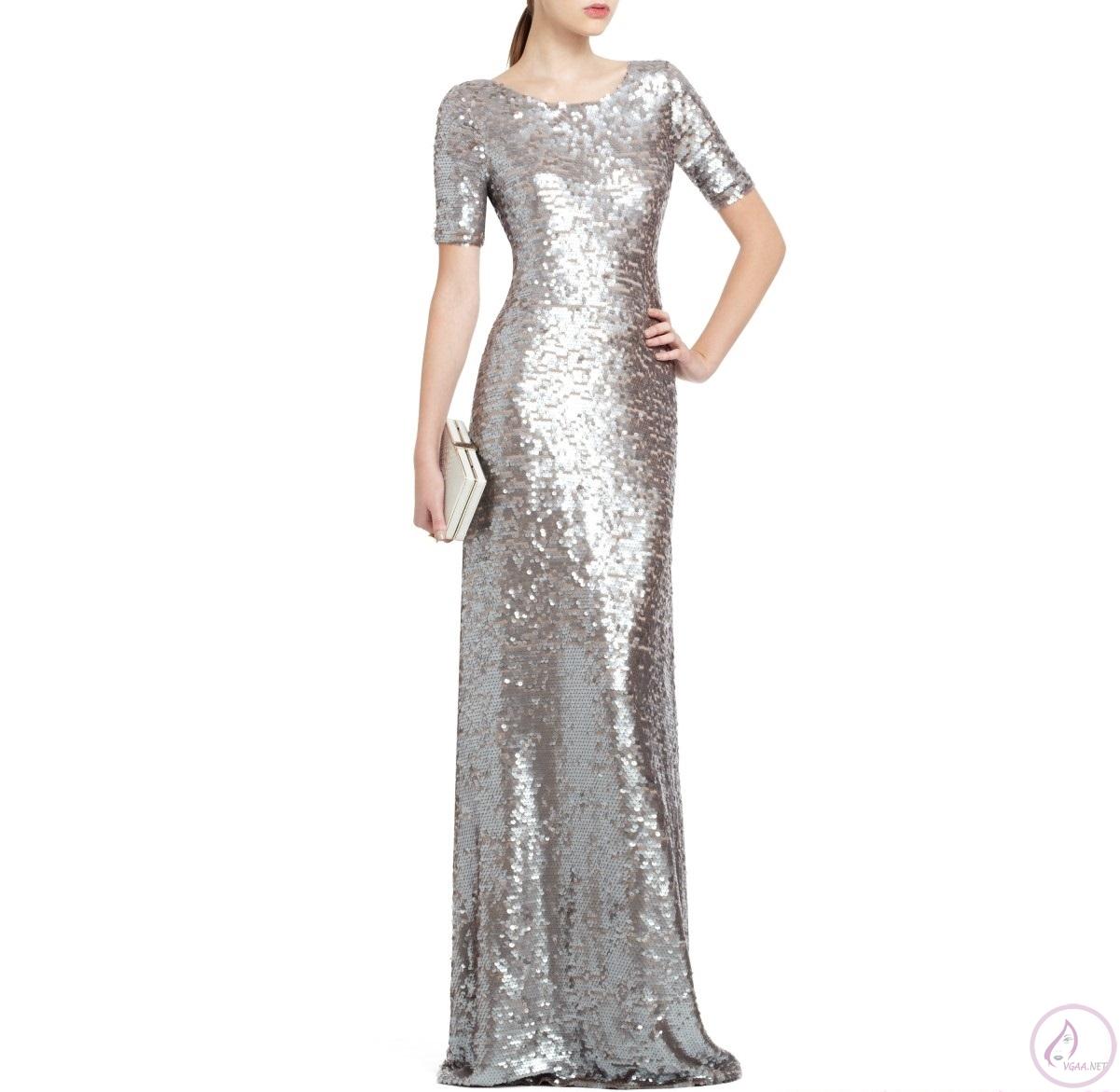 2014-maxi-abiye-elbise-modelleri-12